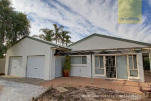 2 Links Crescent, Barmera, SA 5345