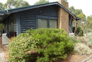 236B Warenda Road, Clare, SA 5453