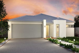 Lot 8A Hutt Street, Mount Lawley, WA 6050