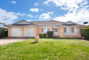 50 Mima Street, Glenfield Park, NSW 2650