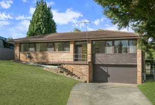 7 Omaru Crescent, Bradbury, NSW 2560