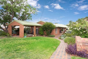 88 Mirrool Street, Coolamon, NSW 2701