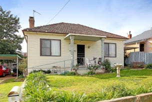 26 Fitzroy St, Junee, NSW 2663