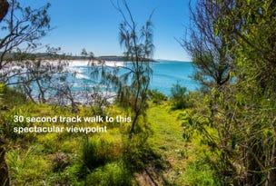 31 Headland Rd, Arrawarra Headland, NSW 2456