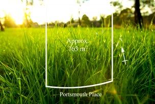 2 Portsmouth Place, Portsea, Vic 3944