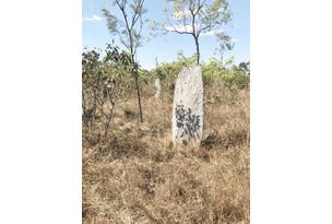 200  Duddell Road, Darwin River, NT 0841