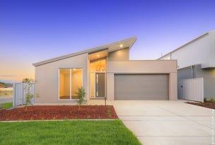 38 Spring Street, Wagga Wagga, NSW 2650