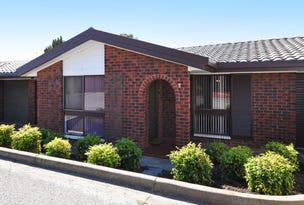 Unit 7, 75 Grant Road, Reynella, SA 5161