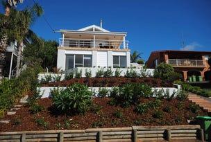 32 Helen Drive, Copacabana, NSW 2251