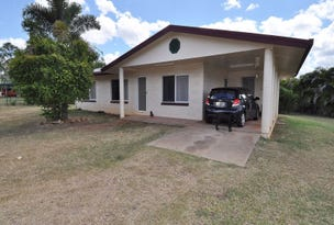 5a King Street, Charters Towers, Qld 4820