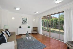 11 Bittern Grove, Glenwood, NSW 2768
