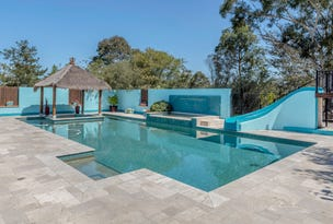 5 Gaggin St, Clarence Town, NSW 2321