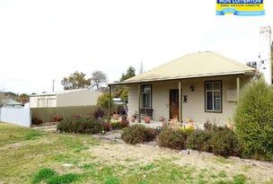 3 King Street, Wallendbeen, NSW 2588