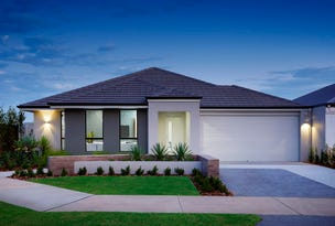 Lot 534 Muscat Close, Cowaramup, WA 6284