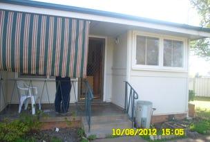 4/82-84 Derribong Street, Peak Hill, NSW 2869