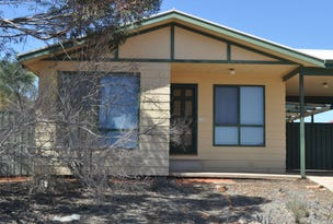 42a Tiliqua Crescent St, Roxby Downs, SA 5725