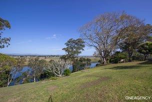 76 River Street, West Kempsey, NSW 2440