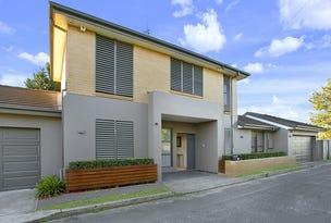 2 Jordan Lane, Matraville, NSW 2036