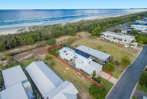 41 She-Oak Lane, Casuarina, NSW 2487