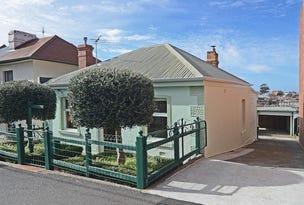 220 Bathurst Street, Hobart, Tas 7000