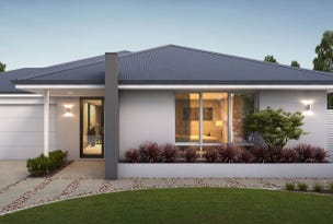 Lot 22  Tipuana Terrace, Margaret River, WA 6285