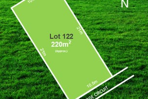 Lot 122 Voyage Circuit, Corio, Vic 3214