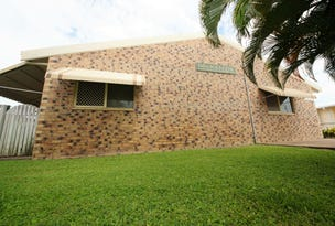 Unit 5/68 Munro Street, Ayr, Qld 4807