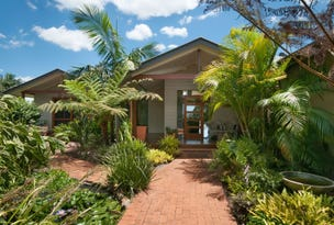 2 Satinwood Drive, McLeans Ridges, NSW 2480
