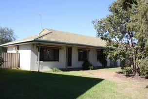 10/24 Ramsay Street, Corowa, NSW 2646