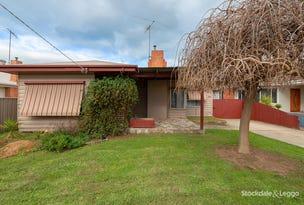 23 Burke Street, Wangaratta, Vic 3677