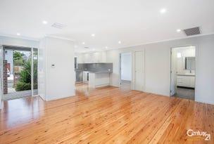 31 Kings Road, Denistone East, NSW 2112