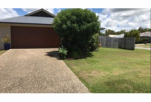 52 Chestwood Crescent, Sippy Downs, Qld 4556