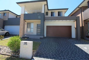 60 Rosebrook Avenue, Kellyville Ridge, NSW 2155
