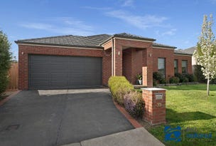 33 Natures Run, Kilmore, Vic 3764