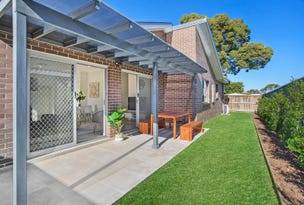 3/73 Tennyson Road, Tennyson Point, NSW 2111