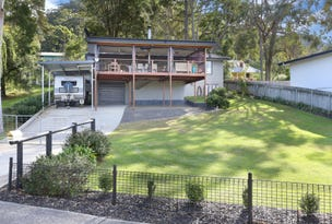 4682 Wisemans Ferry Road, Spencer, NSW 2775
