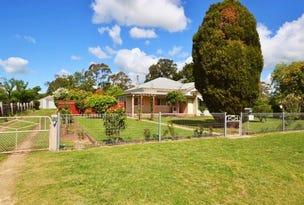 109 Hardinge Street, Guyra, NSW 2365
