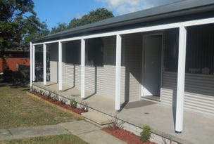91 Middleton Street, Kempsey, NSW 2440