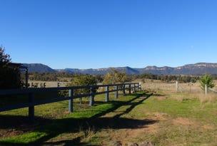 7 Huntingdale Road, Glen Alice, NSW 2849