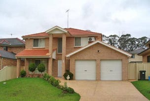8 Mullenderee Street, Prestons, NSW 2170