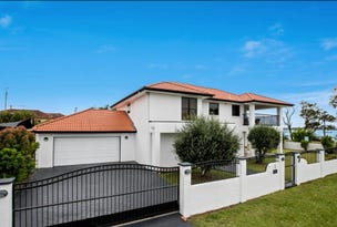 1 Cliftonville Place, Redland Bay, Qld 4165