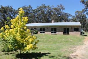 66 Sara River Road, Glencoe, NSW 2365