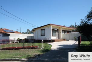 29 Coongra Street, Busby, NSW 2168