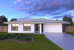 Lot 616 Yeomans Road, Armidale, NSW 2350