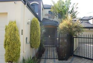 8 Dornie Place, Ardross, WA 6153