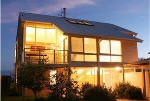 16 Sandy Place, Long Beach, Batemans Bay, NSW 2536