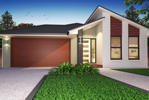 101 Walter Drive, Thornlands, Qld 4164