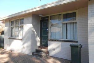 12/31 King Edward Avenue, Sunshine, Vic 3020