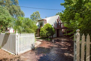 258 High Street, Violet Town, Vic 3669