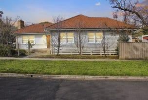 53 Retreat Road, Flora Hill, Vic 3550